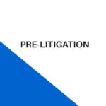 Pre-Litigation Letter to Home Service Company Regarding Misrepresentation